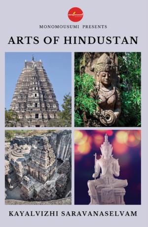Art of Hindustan