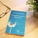 Everything about Book Sale