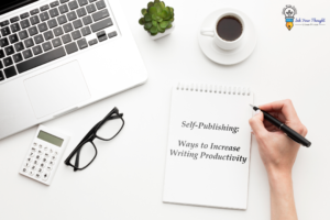 Read more about the article Ways to Increase Writing Productivity