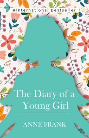 Insight Press – The Diary of A Young Girl – Anne Frank