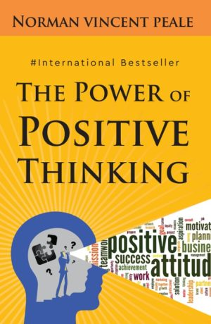 Insight Press – The Power Of Positive Thinking