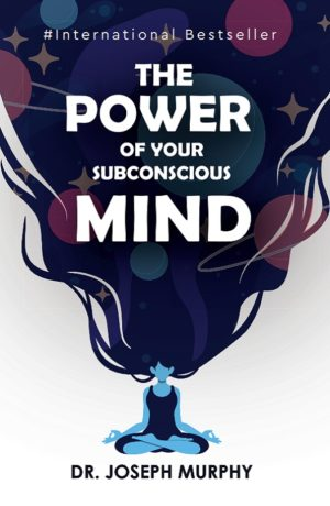 Insight Press – The Power of Your Subconscious Mind