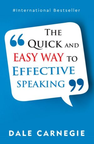 Insight Press – The Quick And Easy Way To Effective Speaking