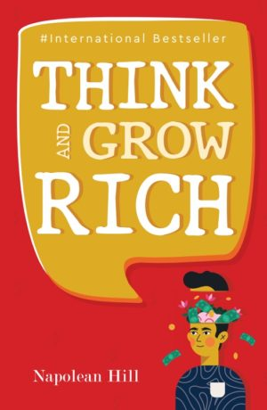 Insight Press – Think And Grow Rich
